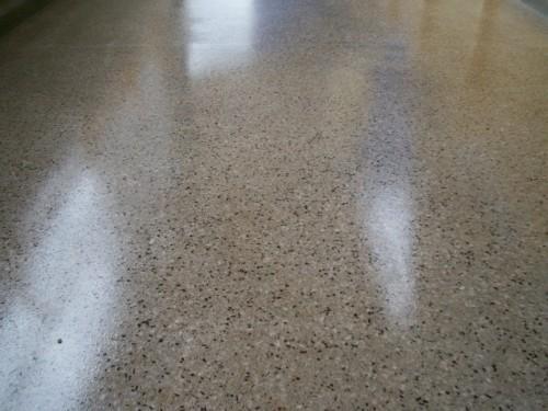 Marmo raspadora construtora goi nia goi s for Tipos de granito para pisos